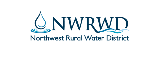 Northwest Rural Water District